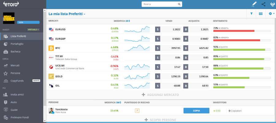 etoro-webtrader-portfolio.jpg