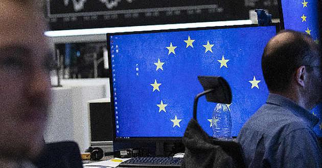 euro-3.jpg