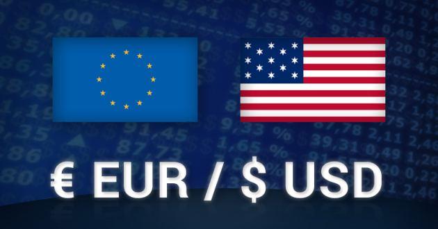 euro-dollaro.jpg