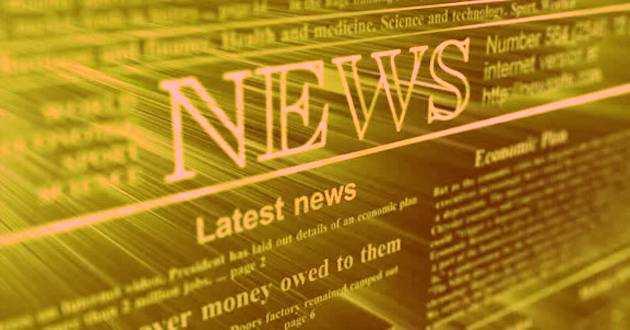 forex-news-lu.jpg
