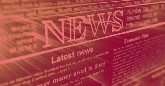 forex-news-ve.jpg