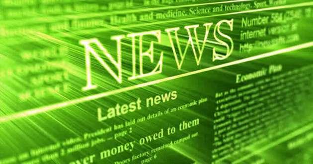 forex-news.jpg