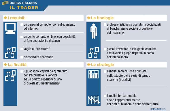 forex-trader.jpg