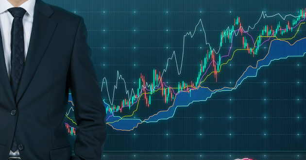 forex-trading-intraday.jpg