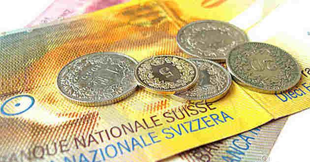 franco-svizzera-2.jpg