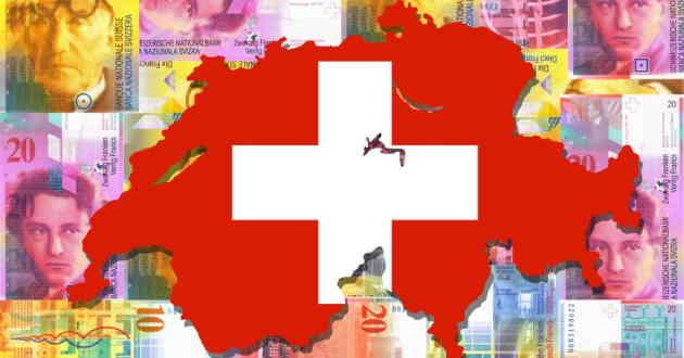 franco-svizzera-4.jpg