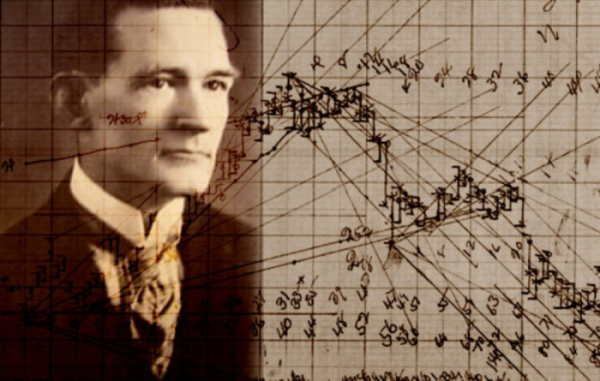 gann-william-delbert.jpg