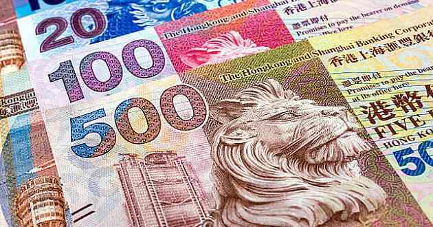 hong-kong-dollar-4.jpg