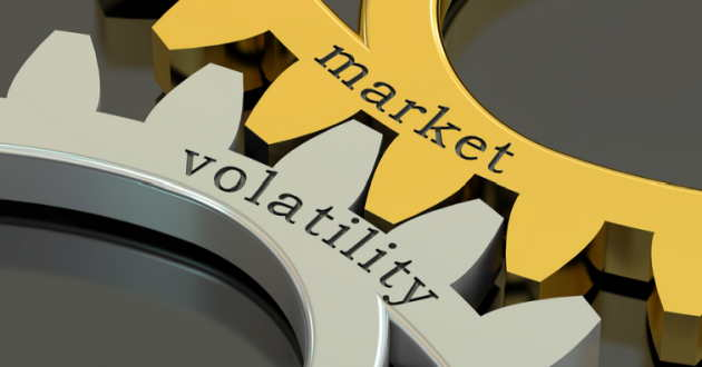 indicatori-di-volatilita-trading.jpg