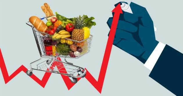 inflazione.jpg