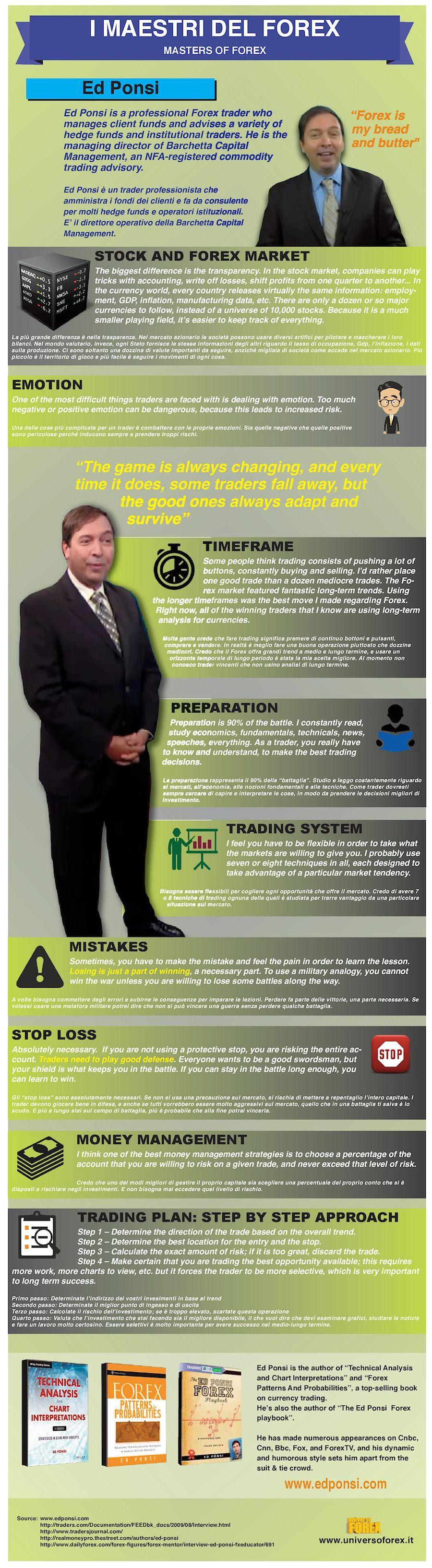infografica-edponsi.jpg