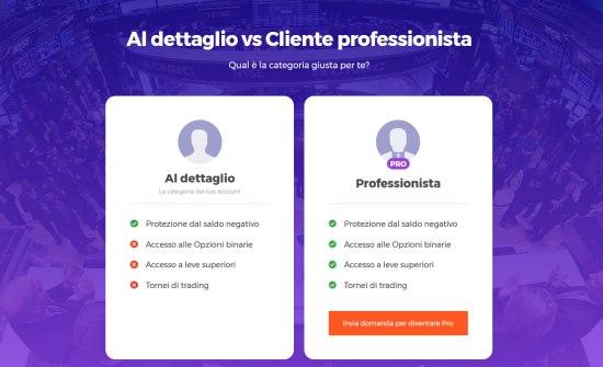 iqoption-cliente-categoria.jpg