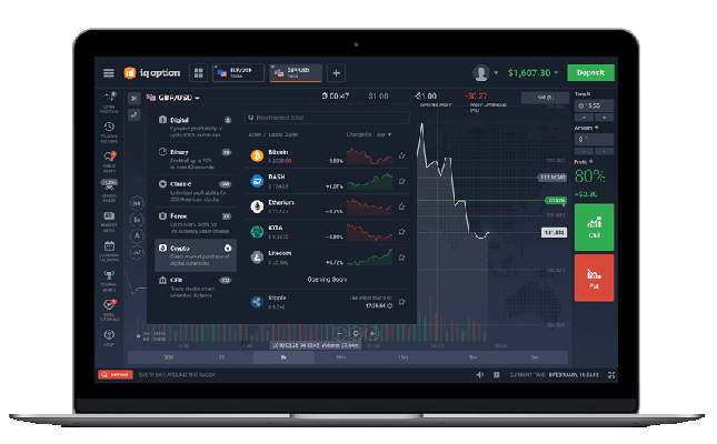 iqoption-platform-new.png