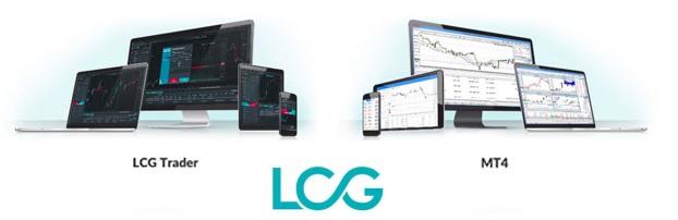 lcg-webtrader-mt4.jpg
