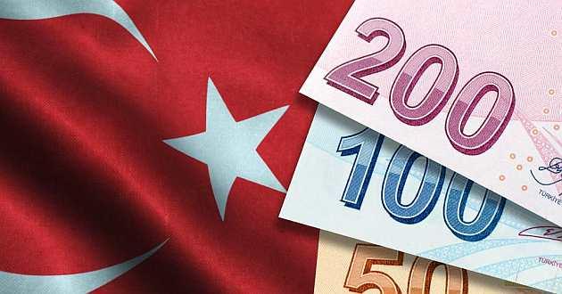 banca centrale turchia