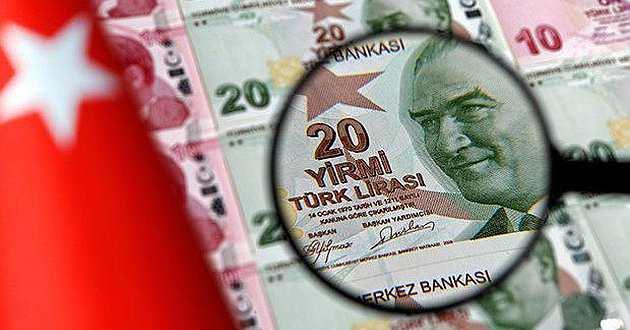 lira-turchia-4.jpg