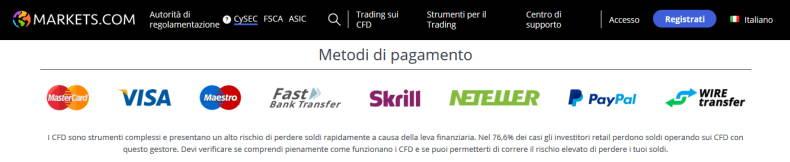 markets-paypal-skrill.jpg