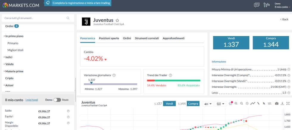 markets-webtrader-guida-3.jpg
