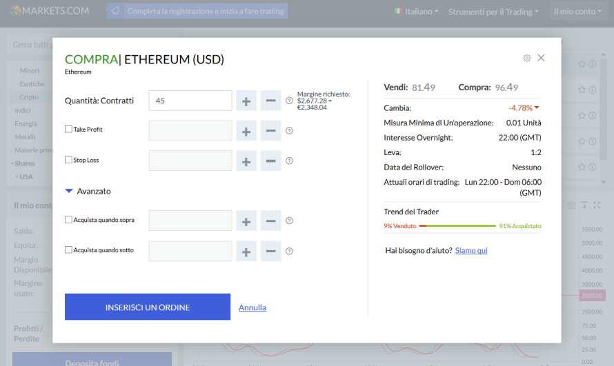 markets-webtrader-guida-5.jpg