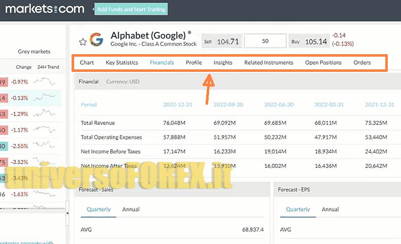 markets-webtrader-guida-6.png
