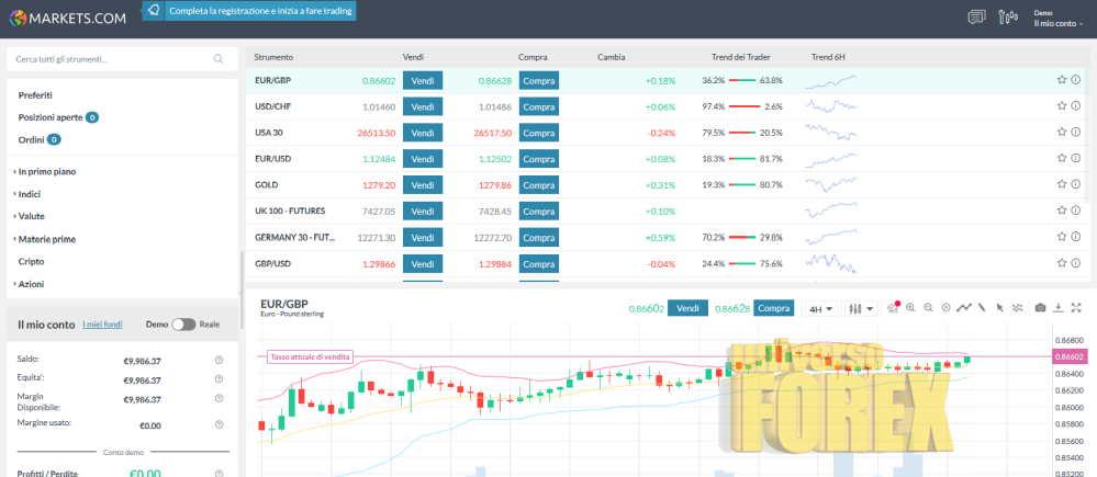 markets-webtrader.jpg