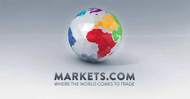markets.com-recensione.jpg