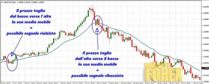 media-mobile-semplice-1.jpg