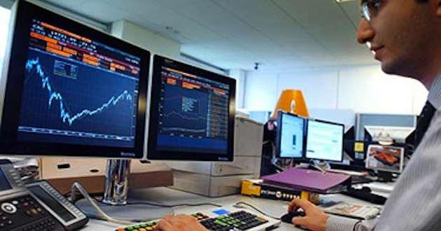 mercato-forex.jpg