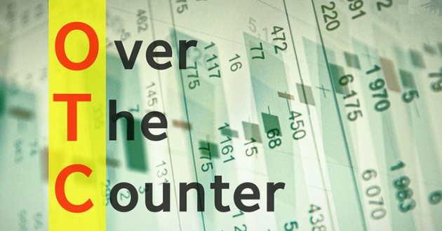 mercato-otc-over-the-counter.jpg