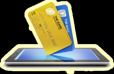 metodo-pagamento.png
