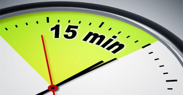 opzioni-binarie-15-minuti.jpg