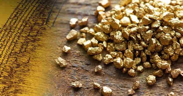oro-gold-2.jpg