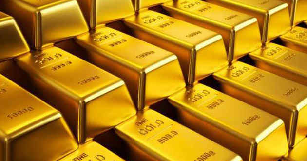 oro-gold.jpg