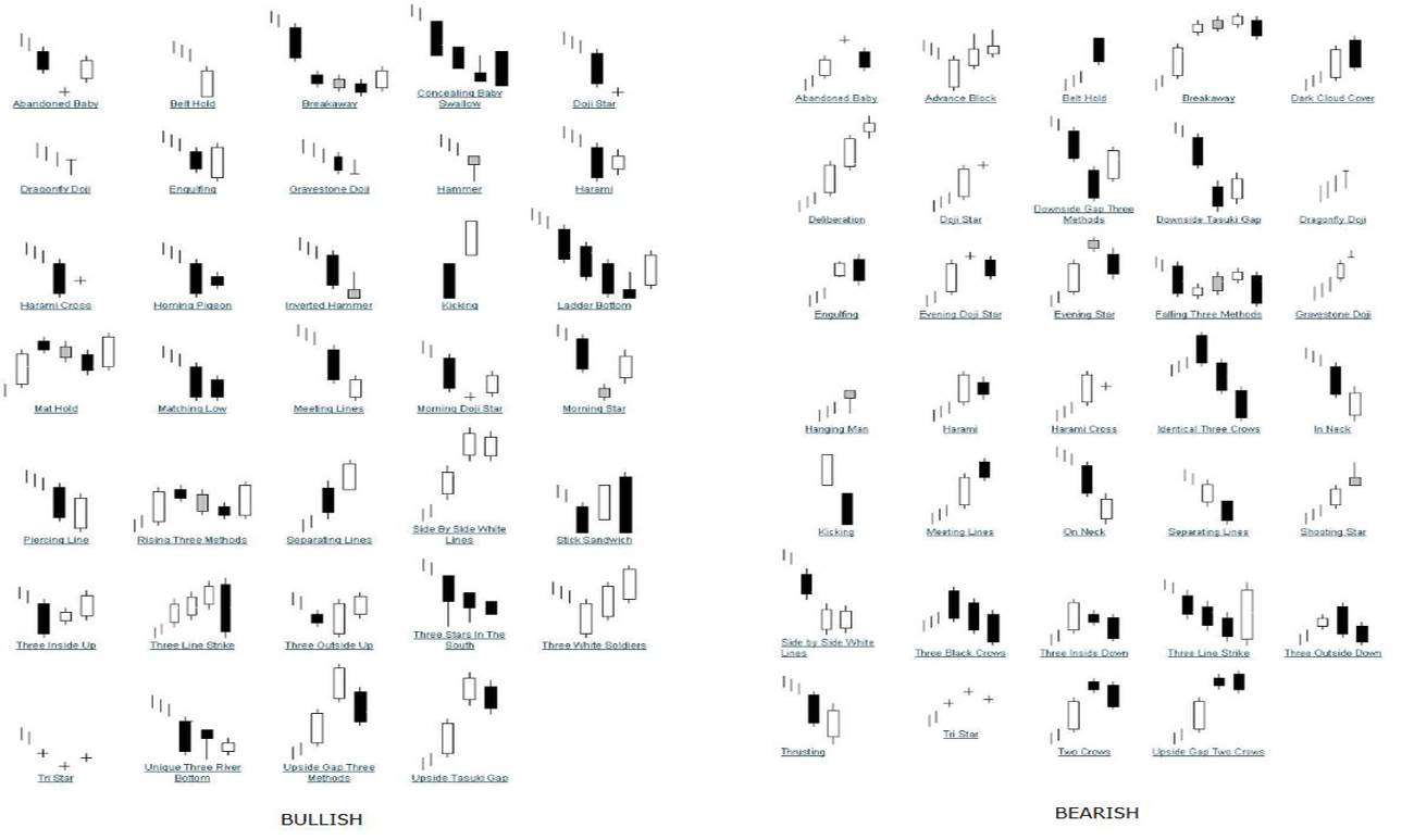 pattern-trading-1.jpg