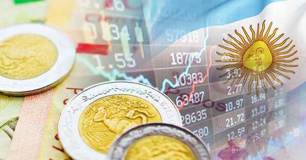 peso-argentina-1.jpg