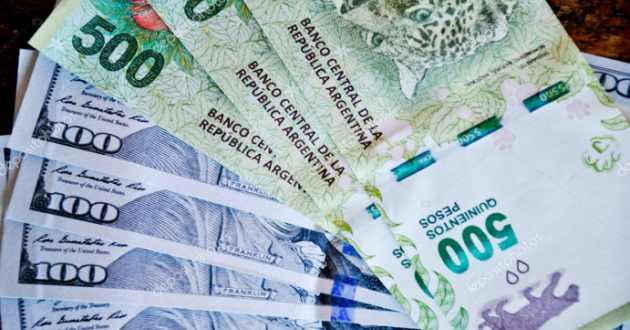 peso-argentina-2.jpg
