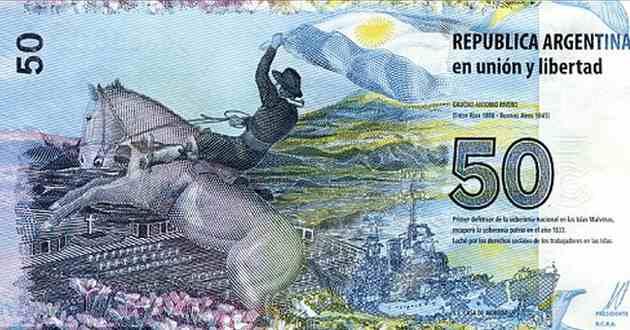 peso-argentina-3.jpg