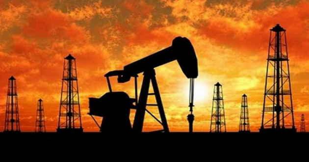 petrolio-3.jpg