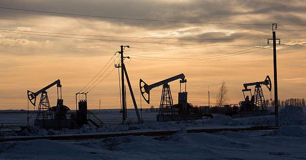 petrolio-4.jpg