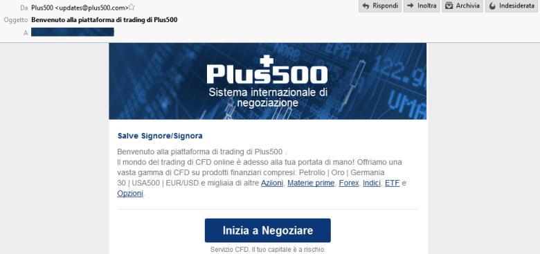 plus500-registrazione-2.jpg