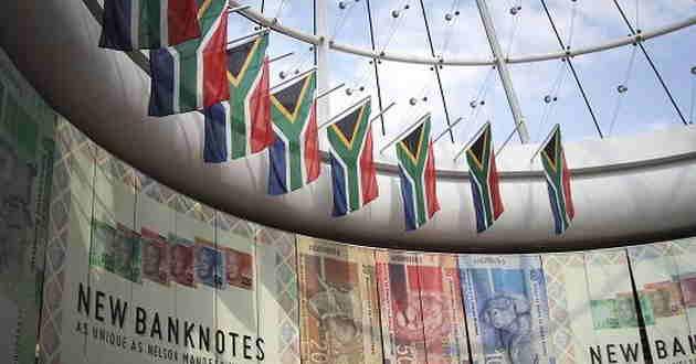 rand-sudafrica-3.jpg