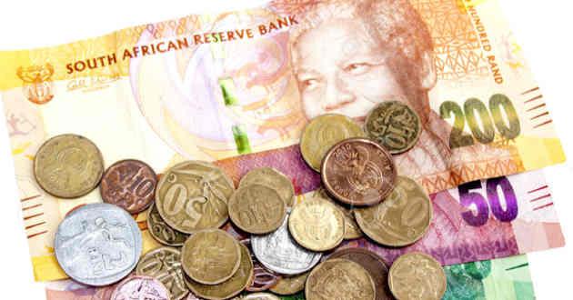 rand-sudafrica.jpg