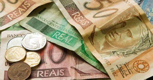 economia brasiliana