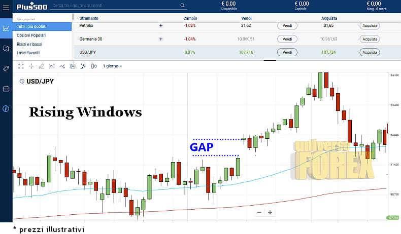 rising-window-1.jpg