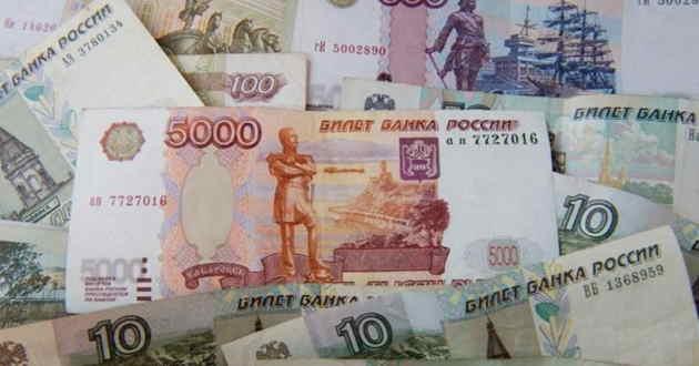 rublo-russia-3.jpg