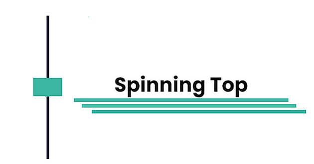 spinning-top.jpg
