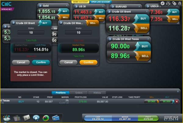 spread-betting-1.jpg