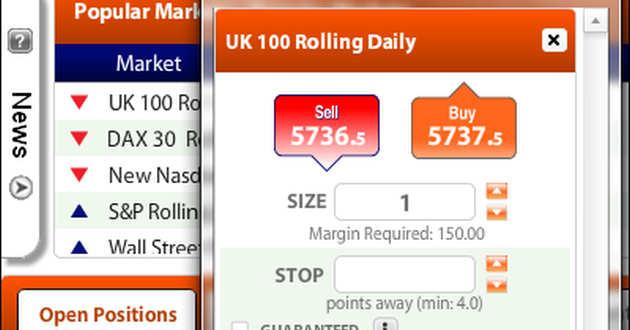 spread-trading.jpg