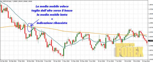 strategia-media-mobile-doppia-1.jpg