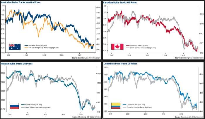 strategia-spread-trading-18.jpg